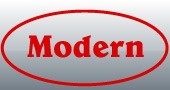 Modern Insualtion Ltd.
